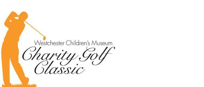 Westchester-Childrens-Museum