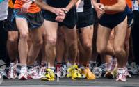 ist1_5674415_10k_runners