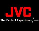 JVC College Hi-Fi Tour