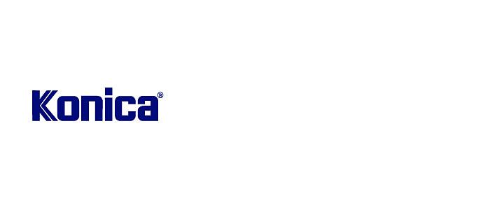 konica1